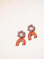 Earrings-28.jpg