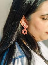 earrings-3.jpg