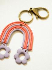Earrings-76.jpg