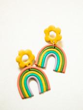 Earrings-80.jpg