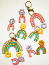 Earrings-63.jpg