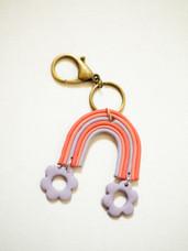 Earrings-75.jpg