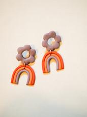 Earrings-30.jpg