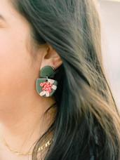 earrings-59.jpg