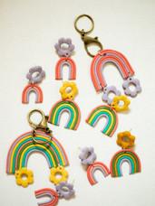 Earrings-62.jpg