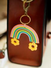 Earrings-71.jpg