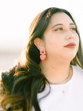 earrings-15.jpg