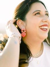 earrings-14.jpg