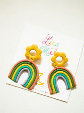 Earrings-87.jpg
