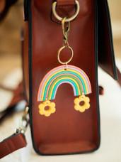 Earrings-70.jpg