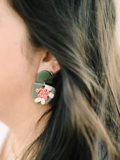 earrings-58.jpg