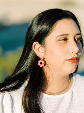 earrings-2.jpg