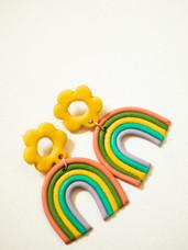 Earrings-85.jpg