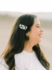 earrings-73.jpg