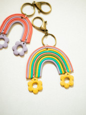 Earrings-78.jpg