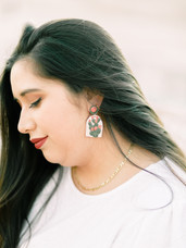 earrings-61.jpg