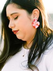 earrings-21.jpg