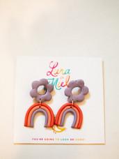 Earrings-56.jpg