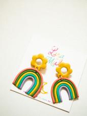Earrings-89.jpg