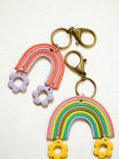 Earrings-77.jpg