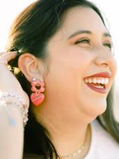 earrings-13.jpg
