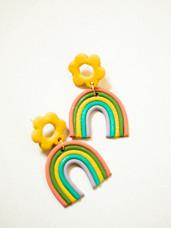 Earrings-81.jpg
