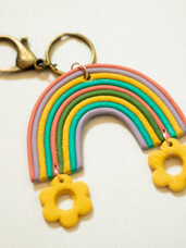 Earrings-68.jpg