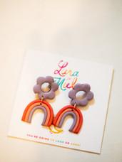 Earrings-57.jpg