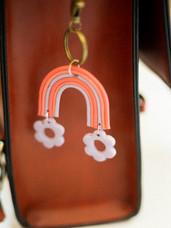 Earrings-72.jpg