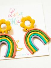 Earrings-88.jpg