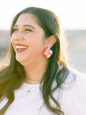 earrings-25.jpg