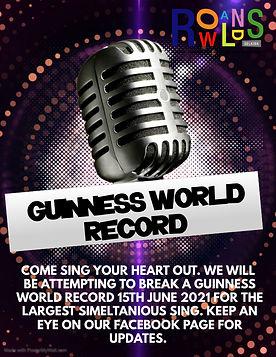 Guinness record.jpg