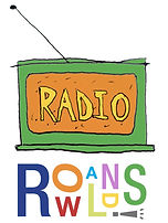 Radio Rowlands logo.jpg