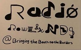 Radio Rowlands winner.jpg