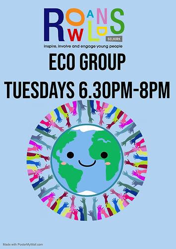 ECO Poster.jpg