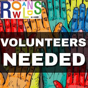 Copy of Volunteers needed .jpg