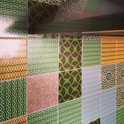 Sergio Fontes Arquitetura