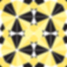 dallas_amarelo.jpg