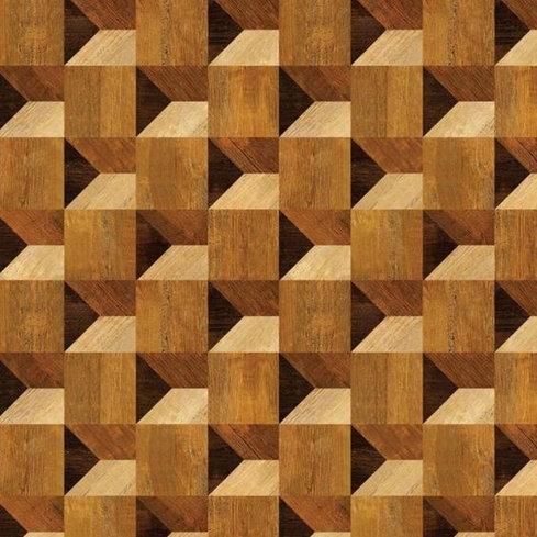 Wood Veneer Pattern