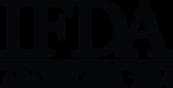 AWARD_Logo_IFDA2014.png