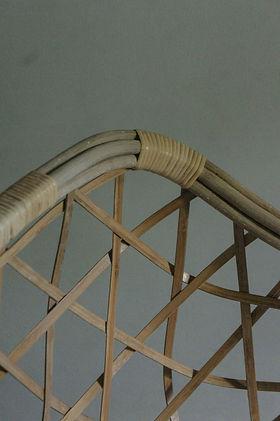 SATAWAT Design,ศตวรรษ,รัฐธีร์ ไพศาลโชติสิริ,Ratthee Phaisanchotisiri,SATAWAT
