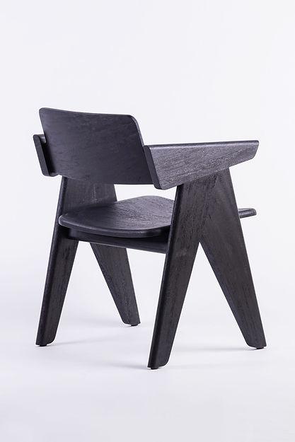 KENA Chair l Moonler