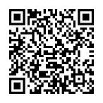 20FBA25C-1416-4C2A-981D-DC83853EA0AC.png