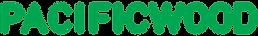 pacificwood_logo