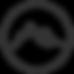 Moonler_logo
