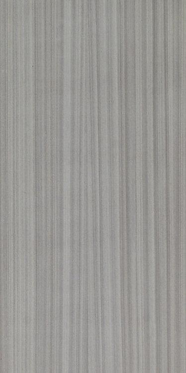 DV-11 (Silver)