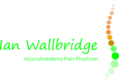 Ian-Wallbridge-logo-2019-green.png