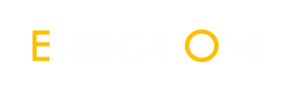 Energy One Logo White.png