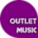 outlet-music-logo-2020-1.1.png