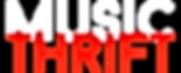 music-thrift-logo-2020-1.0-dark.png